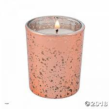 cemetery supplies holder cemetery candle holders glass luxury wholesale candles