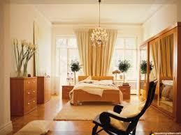 Schlafzimmer Deko Orange Schlafzimmer Dekoration Ideen 001 Haus Design Ideen