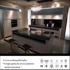 kitchen island manufacturers kitchen island manufacturers lovely china kitchen island kitchen