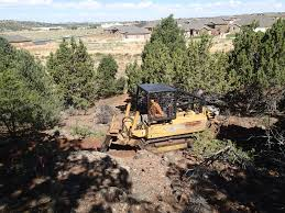 Park City Utah Trail Map by Mountain Bikers Are U0027lichen U0027 New Cedar City Trails U2013 St George News