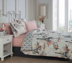 paris bedding for girls bedroom paris full size bedding paris twin bed comforter paris
