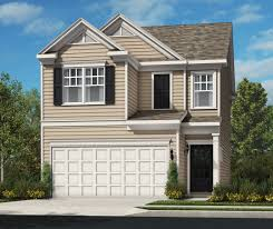 new homes in tucker ga homes for sale new home source
