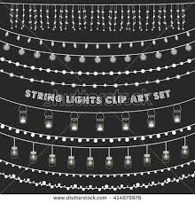 lights stock images royalty free images vectors