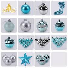 china christmas craft kits china christmas craft kits shopping
