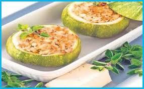 recettes de cuisine minceur recette minceur rapide anti cellulite et perte de poids