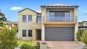 Wollongong Beach House - north accorhotels properties beach house wollongong worth a look