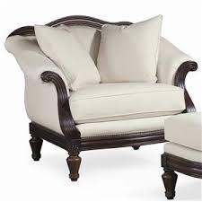 Thomasville Patio Furniture by Thomasville Darvin Furniture Orland Park Chicago Il