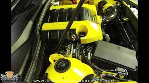 camaro 2010 transformers edition 132586 2010 chevy camaro ss rs transformers edition