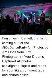 obos im app store 25 best memes about thanks for coming out thanks for coming