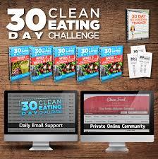 massive weekly food prep clean food crush