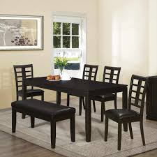 formal dining room decor dining room simple small formal dining room ideas artistic color