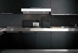 designer kitchen island u2013 discreet and practical interior design