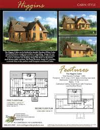 small log cabin home plans 100 home floor plan kits attractive inspiration ideas log