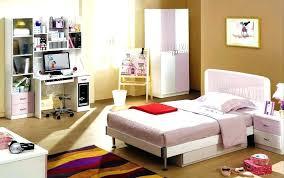 Bedroom Design Software Design My Own Room Fearsome Design My Own Bedroom Home Design