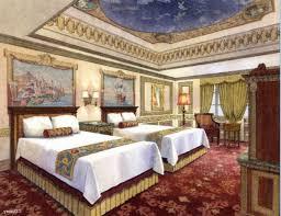 chambre familiale disneyland hotel décoration chambre classique disneyland hotel 71 reims 06470909