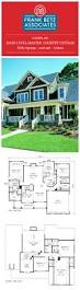 Two Story Craftsman Style House Plans by Best 25 Craftsman Style House Plans Ideas On Pinterest Bungalow