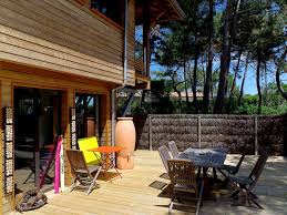 chambres d hote bassin d arcachon yamina lodge chambres dhtes lge cap ferret concernant chambre d hote