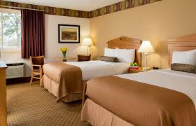 west yarmouth hotel coupons for west yarmouth massachusetts