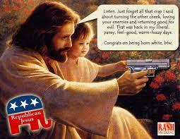 Lol Jesus Meme - ranker popular memes lists