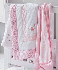 Bed Quilt Baby Quilts U0026 Coverlets Cot Bed Coverlet From Mothercare