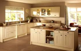 Kitchen Cabinets Color Schemes Bathroom Good Looking Neutral Bathroom Ideas Kitchen Paint