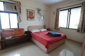 bedroom makeover india urban ladder www lookinggoodfeelingfab com