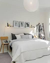 deco scandinave chambre sélection de chambres scandinaves deco chambre scandinave chambre
