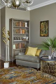 Home Design Living Room 19 Best Mobili Soggiorno Images On Pinterest Tv Walls Miami And