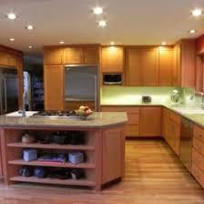 Sears Kitchen Cabinet Refacing Sears Kitchen Cabi Refacing Cost Minimalist Craftsman Kitchen