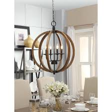 Farmhouse Kitchen Lighting by Chandelier Farmhouse Kitchen Lighting Farmhouse Chandelier Lowes