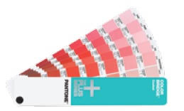 plus series solid color to cmyk conversion guide