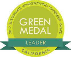 california green medalhome california green medal
