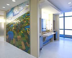 msp airport plans multimillion overhaul its restrooms