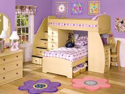 Bunk Bed With Sofa And Desk Bedroom Pretty Bunk Beds With Desk And Couch Desk And Pull Out