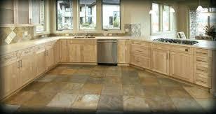 floor tile ideas for kitchen kitchen tiles floor kitchen tiles floor design ideas kitchen floor