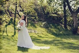 Ucr Botanical Gardens S Bridals Ucr Gardens Riverside Wedding Photographer
