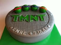 29 best tmnt birthday cake ideas images on pinterest tmnt cake