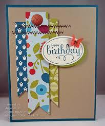 digital birthday cards alanarasbach com