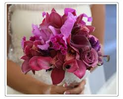 wedding planners bay area upcoming events events by chilou events by chilou bay area