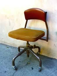vintage desk for sale vintage desk chair vintage desk chairs a finding saint vintage