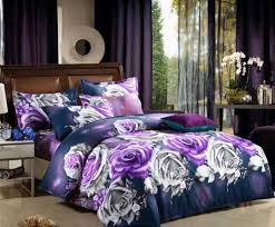 Bedspread And Curtain Sets Bedding Set Awesome Silver And Grey Bedding Sets Notable Silver