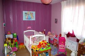 chambre de fille 2 ans chambre fille 2 ans lit pour bebe 2 ans icallfives com