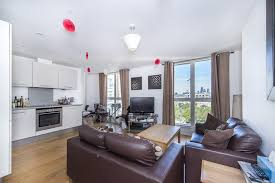 loft apartments to rent on london london property search