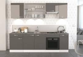 porte cuisine vitr meuble haut cuisine but meuble haut de cuisine vitr with meuble but