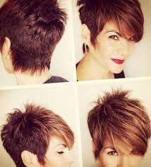 fresh edgy haircuts for female professionals 473 best new hair ideas 2016 2017 images on pinterest hairstyles