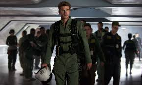 independence day resurgence 2016 wallpapers independence day resurgence liam hemsworth movies hd 4k wallpapers