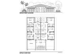 custom house plans custom floor plans bolcor