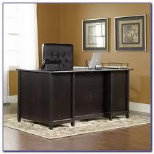 sauder edge water computer desk sauder edge water computer desk assembly instructions desk home