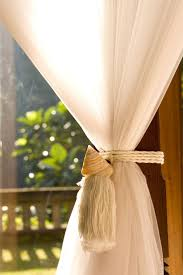 107 best tassels love images on pinterest tassels curtains and