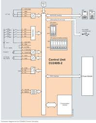 12 volt submersible water well pump diagram conductivity of